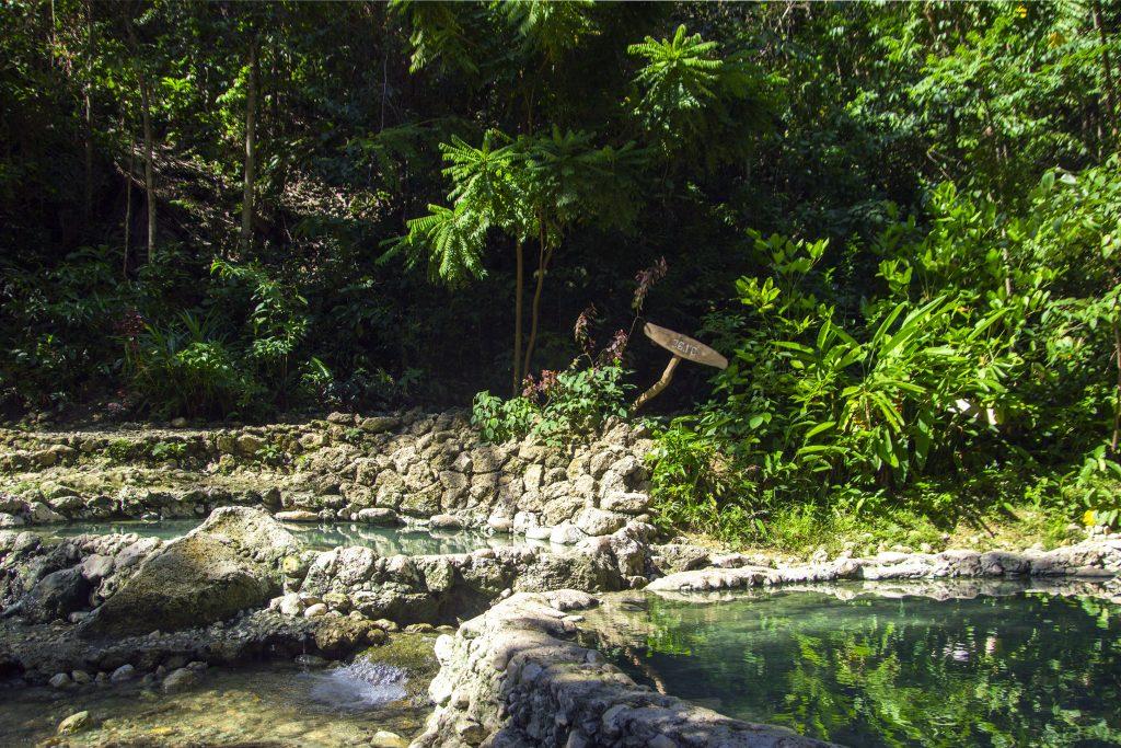 hot-springs-cebu